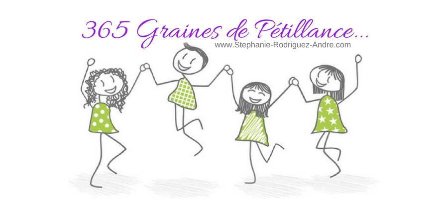 365 Graines de Pétillance de Vie-2