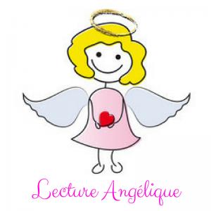 Lecture Angelique