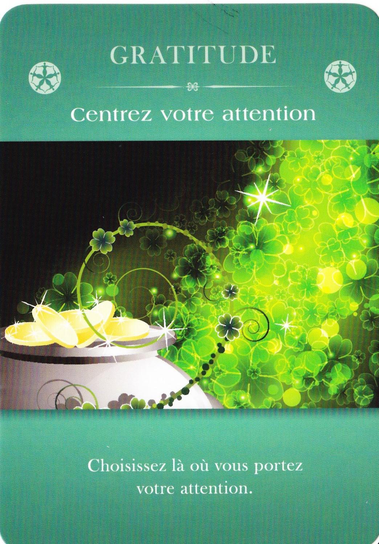 01- Cartes d'inspiration Aimer sa Vie - Marc Babin et Sylvie Goudreau